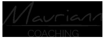 mauriann-coaching-coach-certifie